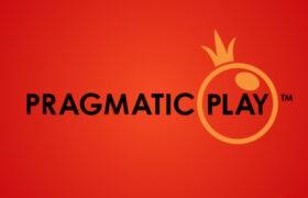 Pragmatic1.jpg